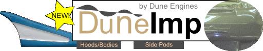 Dune Imp
